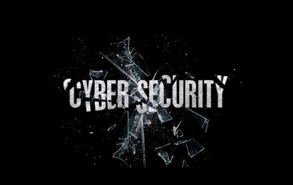 Cyber security, Everyone's Problem