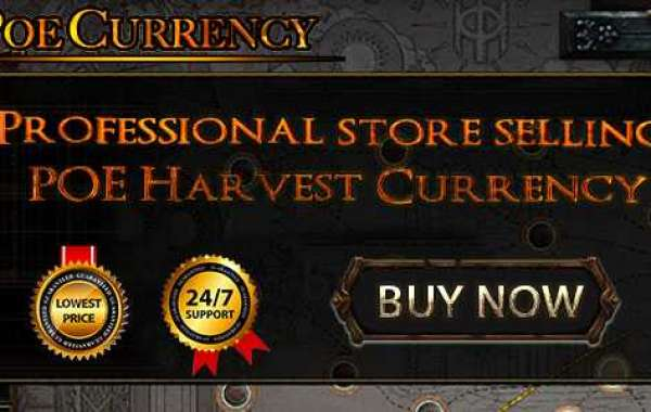 The new patch in Path of Exile Harvest stimulated more people to join