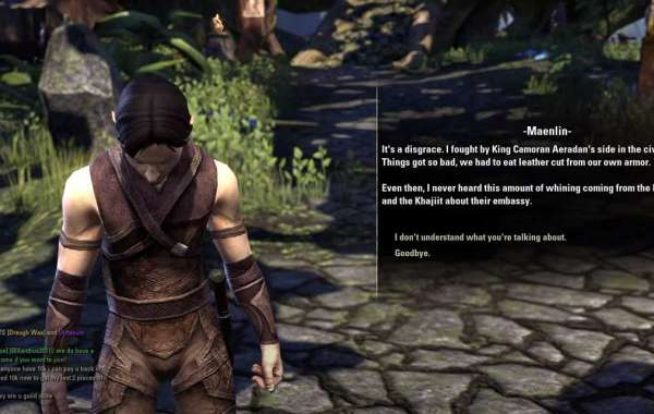 How To Make Gold From Crafting In ESO 2021