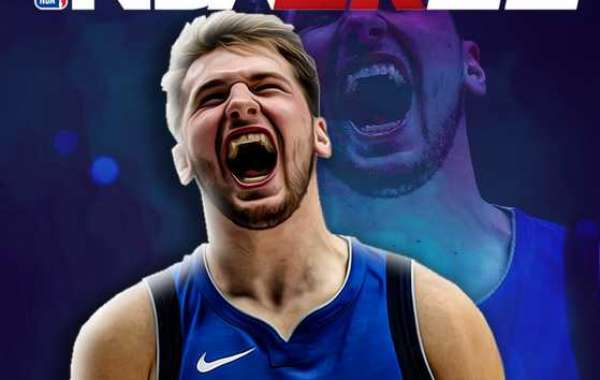 Everything you want to know in NBA 2K22