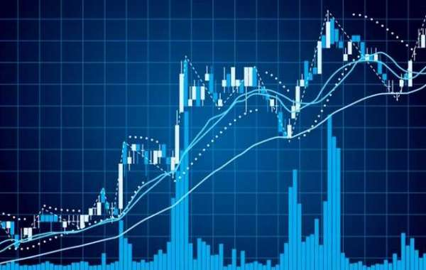 What to seem For in Good Forex Signals Provider?