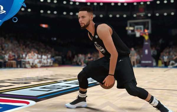 Which Edition of NBA 2K22 Should You Purchase?
