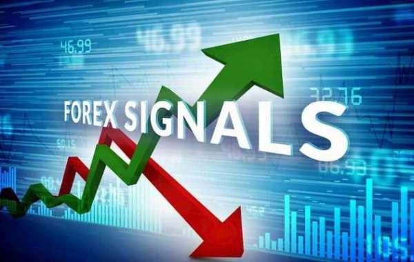 A Brief guide the way to Identify the simplest Forex Signals Provider
