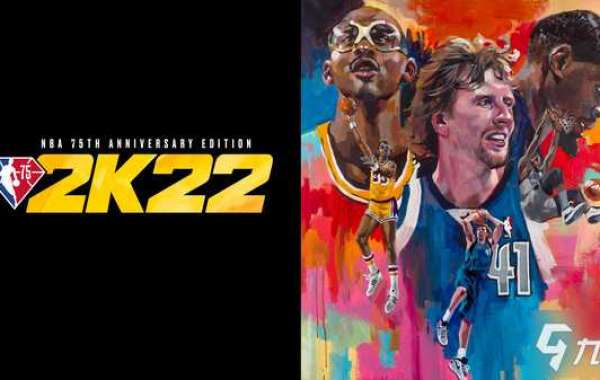 The fourth game tied with an 87 rating is NBA 2K18