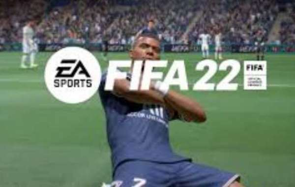 FIFA 22: EA explains the changes in FIFA Ultimate Team