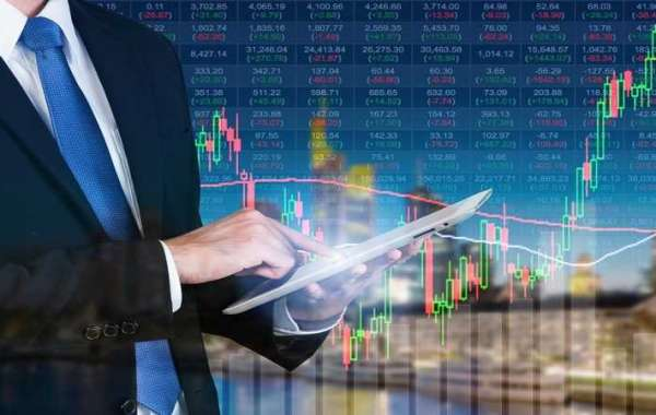 What to think about to decide on a forex signal service?