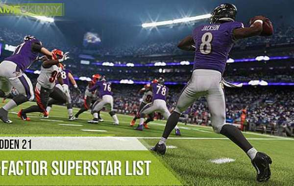 Madden 22 ratings Top 10 rookies and the top players on new teams