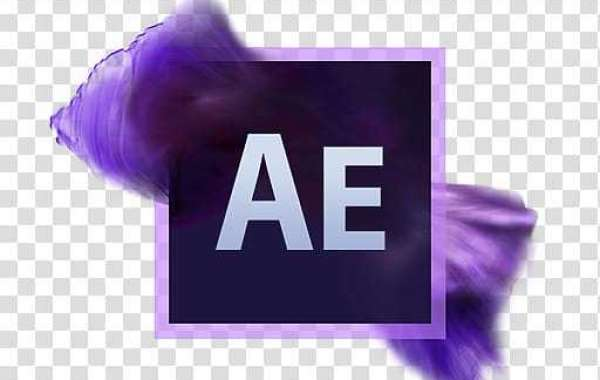 Adobe After Effects Cc Pro Windows Nulled Torrent Zip