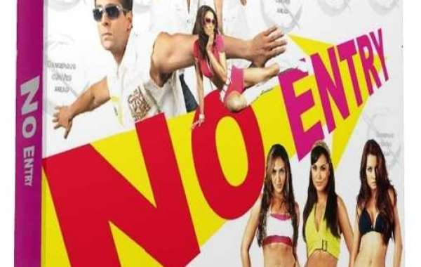 Entry Mein Entry Download Watch Online Dual Free