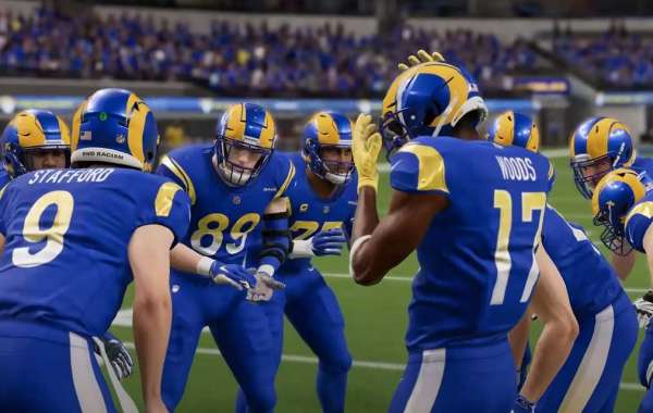 Madden NFL 22 Player Ratings: Here Are The 99 Club Members